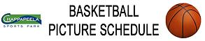 Chappapeela-basketball-icon.png