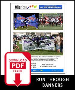 Doanload Run Through Banner Flyer.jpg