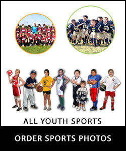 Order Youth Sports Photos 2.jpg