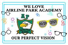 AP-2020-21-Yard Sign.jpg