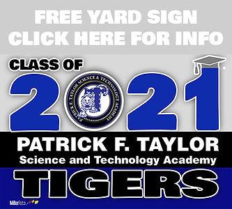 Pat Taylor Free Yard Sign.jpg