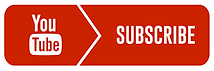 YouTubeSubscribe.png