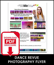 dance revue flyer.jpg