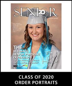 class-of-2022-order-portraits-web.jpg