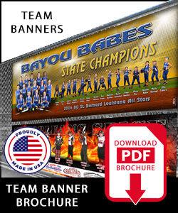Download Team Banner Brochure.jpg