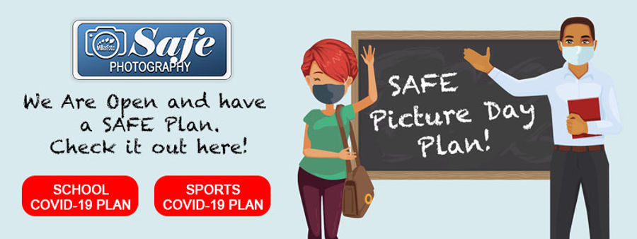we have a safe photo day plan.jpg