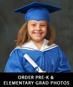 Order prek photos.jpg