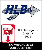 Download HLBOURGEOIS Flyer.jpg