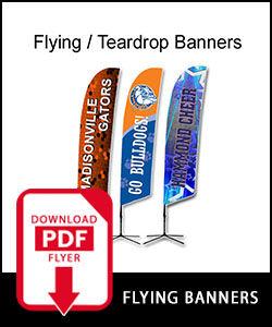 Download Flying Teardrop Banners.jpg