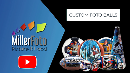 FotoBallTitleSlideplay.png