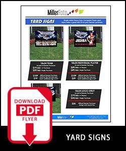 Download Yard Signs.jpg