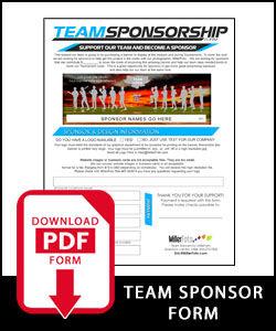 Download Team Sponsor Form.jpg