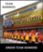 Order Team Banners.jpg