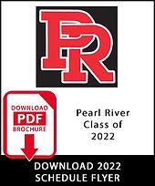 Download Pearl River Flyer.jpg