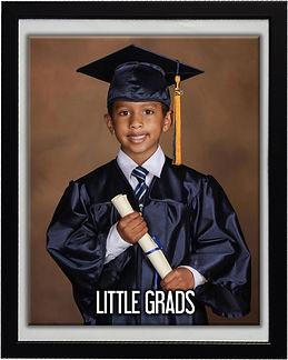 Little-Grads-with-frame-web.jpg
