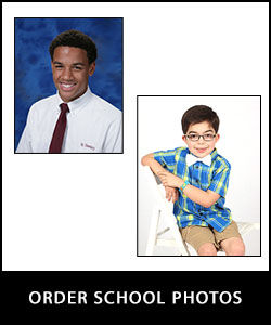 Order School Photos.jpg