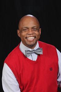 Orlando Mynatt, MIGS Director of Busines
