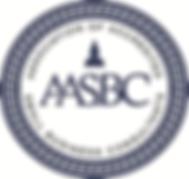 AASBC_LOGO_edited.png