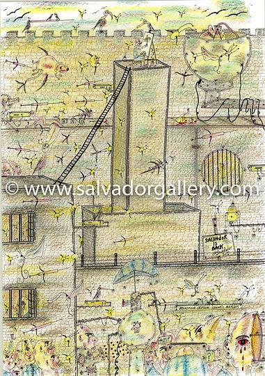 5-Wonky Ladder.jpg