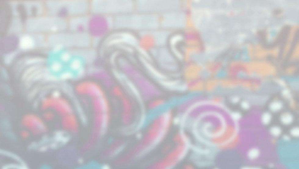 zoom-1b.jpg