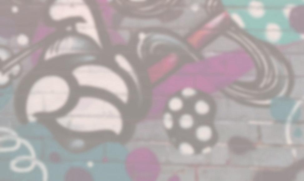 zoom-2b.jpg