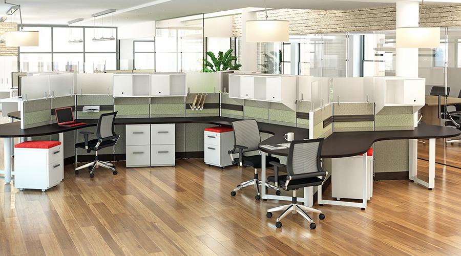 friant cubicles manasota office supplies llc rh manasotaofficesupplies com  friant office furniture reviews