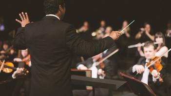 音樂小百科:如何分辨不同的管弦樂器屬於哪一個管弦樂家族?