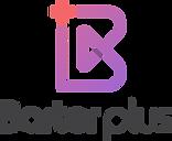 BarterPlus_logo.png