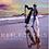 Thumbnail: Reflections CD