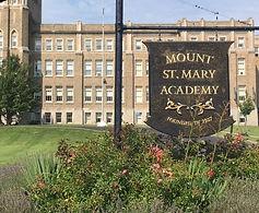 MOUNT-ST-MARY-1.jpg