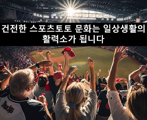 안전놀이터,메이저놀이터,사설토토,먹튀검증,스포츠토토,1pro.png