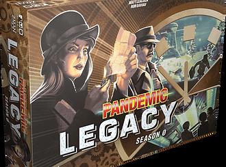 Pandemic legacy saison 0.png