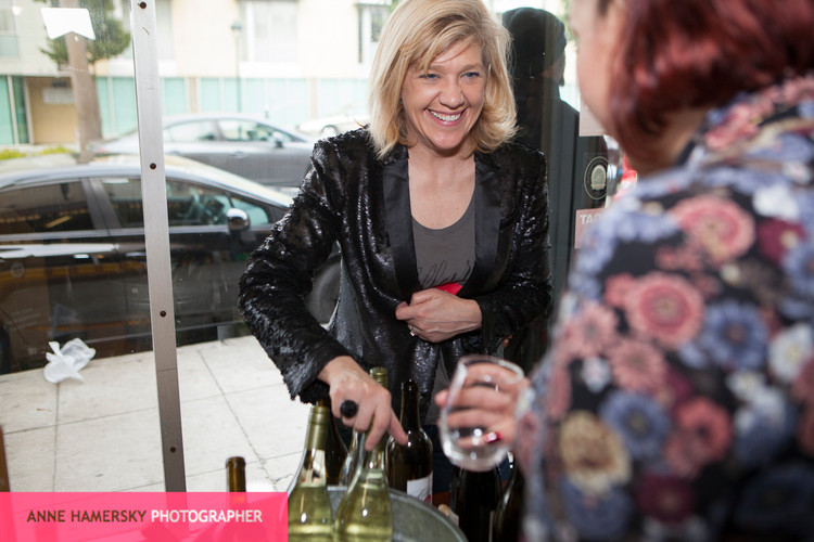 AnneHamersky_17027_BayviewUncorked_020.J