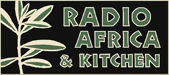 logo-radio-africa.jpg