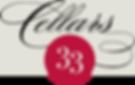cellars33_logo.png