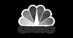 cnbc_logo_edited.png