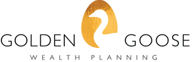 GoldenGooseLogo-Transparent logo.png