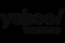 1200px-Yahoo_Finance_Logo_2019_edited_ed