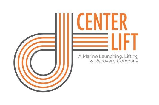 CenterLift_Transparent Logo-for print.pn