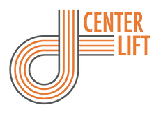 Center Lift Logo