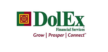 dolex0-logo-what-is-dolex-dollar.png