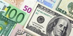 remesas money.jpg