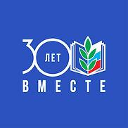 Приложение 1Eseur_social_1000x1000_web.j