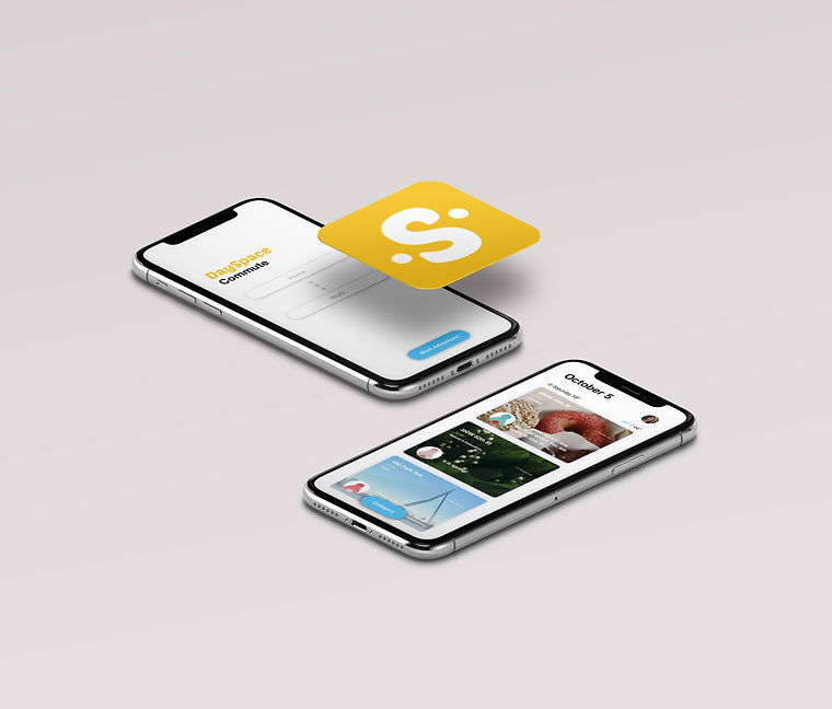 iPhone-X-Isometric-View-Mockup.jpg