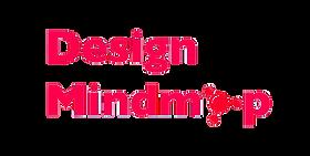 design-mindmap1.001.png