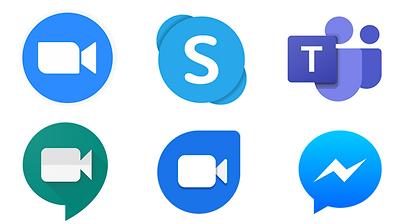 Video-Calls-Tools-Comparison-1280x720.pn