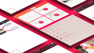 Design Mindmap