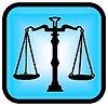 UNCONTESTED DIVORCE AFTER DEFAULT