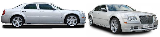chrysler cars.jpg
