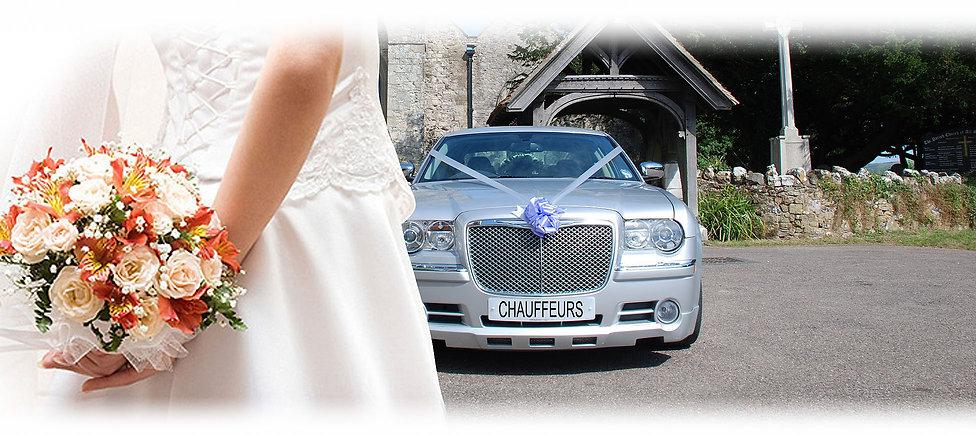 wedding car banner.jpg